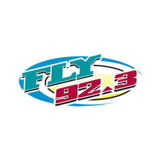WFLY FLY 92.3