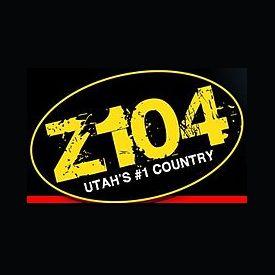 KSOP Z 104.3 FM