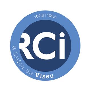 RCI Viseu