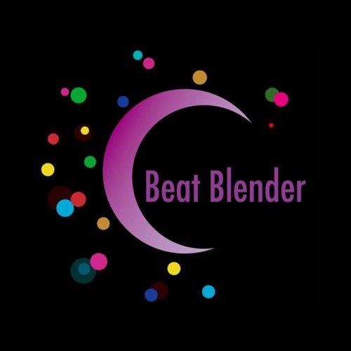 SomaFM - Beat Blender