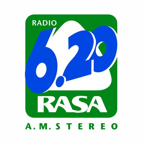 Radio 620 AM