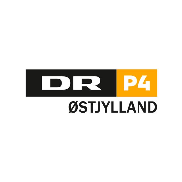 DR P4 Østjyllands