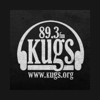 KUGS 89.3