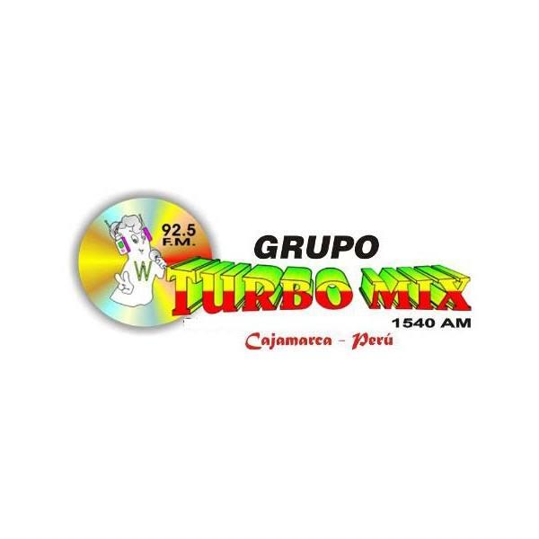 Radio TurboMix AM