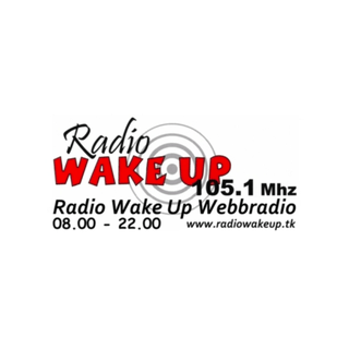 Radio Wake Up