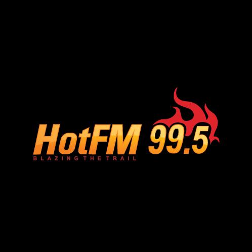 HOT FM 995 Owerri