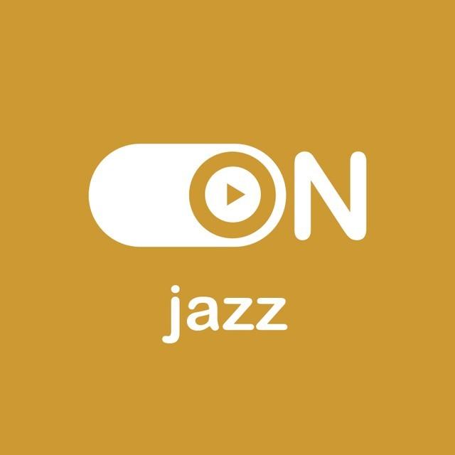 ON Jazz