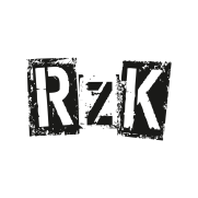 MJoy RzK