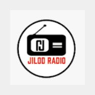 JiLod Radio