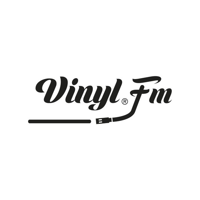 Vynil FM