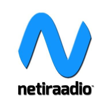Netiraadio - Teistsugune