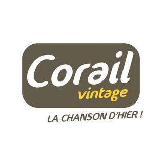 Corail Vintage