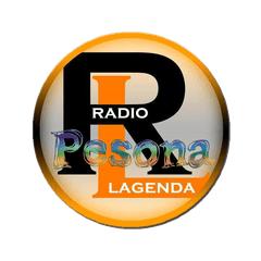 Radio Lagenda Pesona