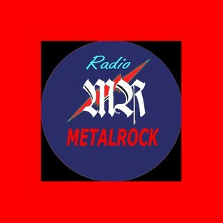MetallicRadio