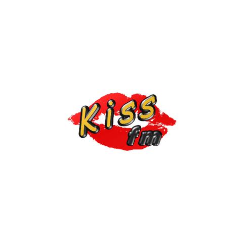 Kiss FM 89.1