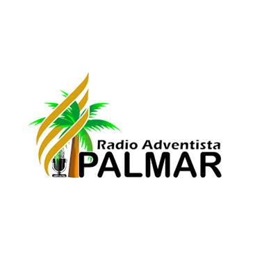 Radio Adventista Palmar