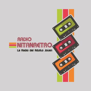 Radio NiTanRetro