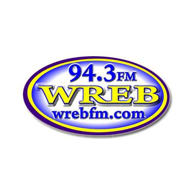 WREB 94.3