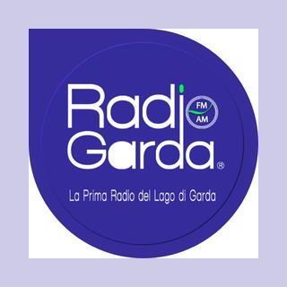 Radio Garda Fm ®