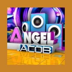 Radio Angel Jacob Yacuiba