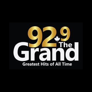 CHTG 92.9 The Grand