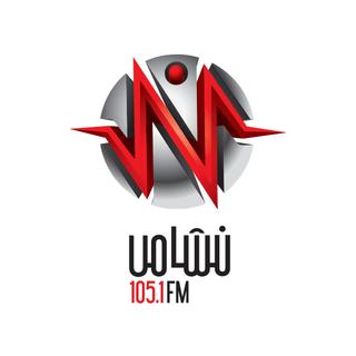 Nashama FM