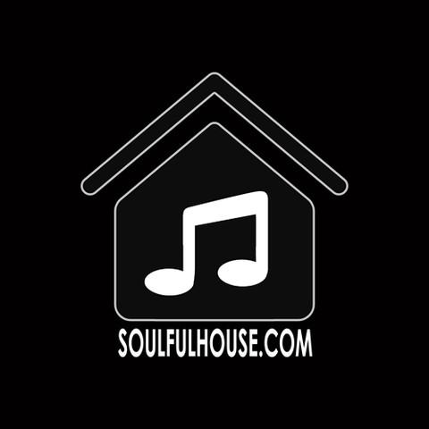Soulful House Music Radio - SoulfulHouse.com