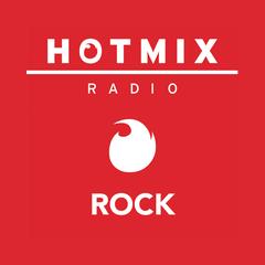Hotmix Radio Rock