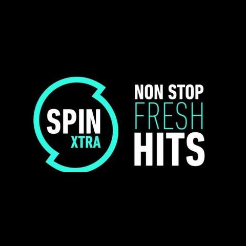 Spin XTRA