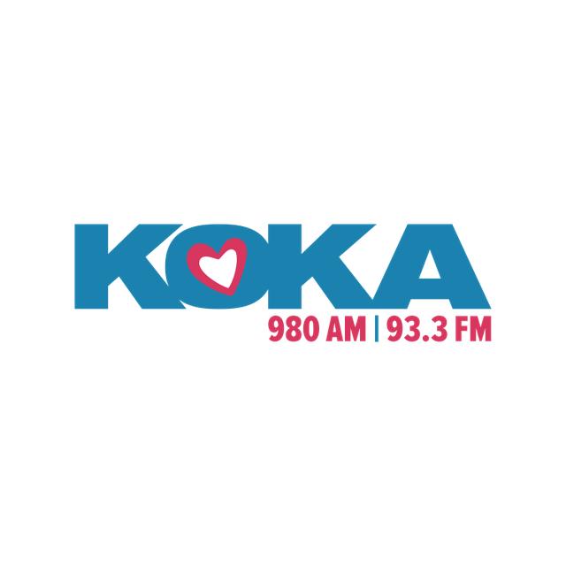 KOKA The Heart of Gospel