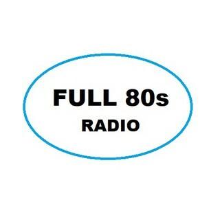 Full 80s