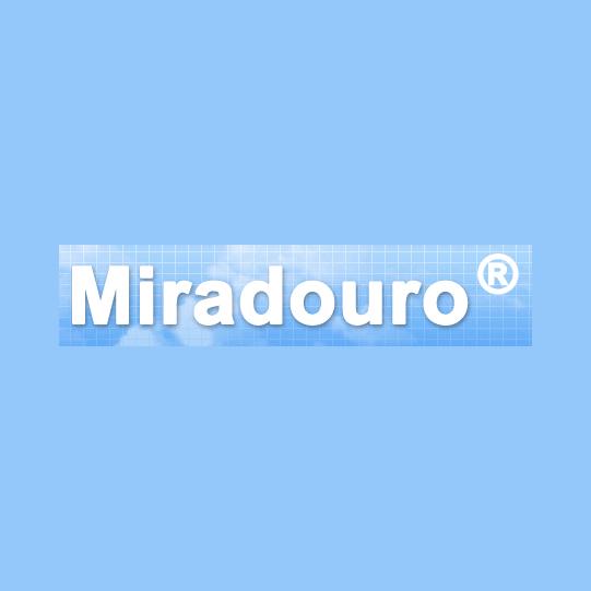 Rádio Miradouro