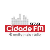 Cidade FM 97.9