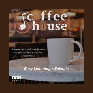 113.fm Coffeehouse