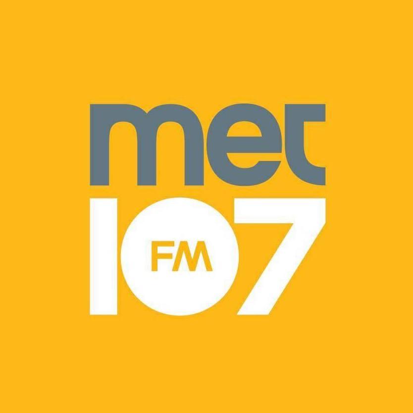 Met 107 FM