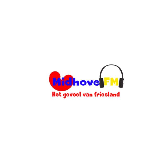 Midhove FM