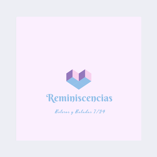 Reminiscencias Radio