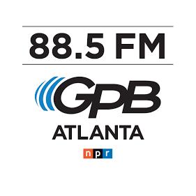 GPB Atlanta 88.5 FM