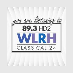 WLRH Classical