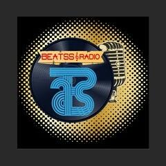Beatss Radio