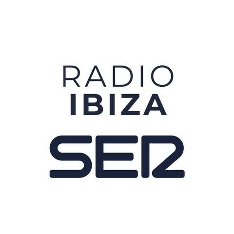 Cadena SER Ibiza