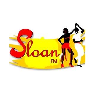 SLOAN FM