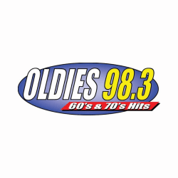 WBYB Oldies 98.3 FM