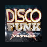 Disco Funky Voyage