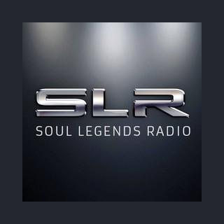 Soul Legends Radio (SLR)
