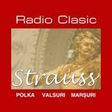 Radio Clasic Strauss