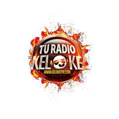 KELOKE FM