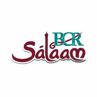 Salaam BCR