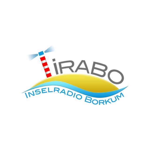 Radio Irabo
