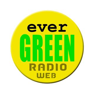 Evergreenradio